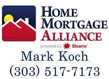 Home Mortgage Alliance.jpg