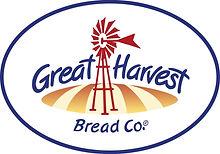 Great Harvest.jpeg