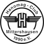 HCM-Logo-150x150-1.png
