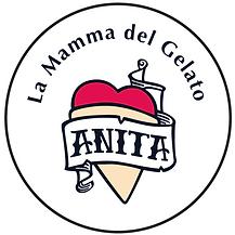 anita-gelato-(1).png