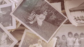 3 Must-Know Tips for Digitizing Photos