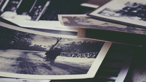 6 Tools for Exploring Family History in the Modern Age
