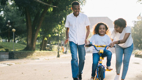 11 Inspirational Quotes on the Importance of Family