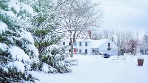 6 Ways to Make More Memories This Holiday Season