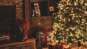 5 Creative Ways to Use StoryCombs This Holiday Season