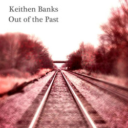 Debut Album OUT OF THE PAST