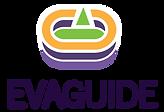 EVAGUIDE_Logo_vert.png