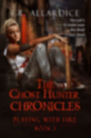 The-Ghost-Hunter-Chronicles-Pt1-Playing-