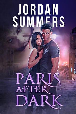 paris after dark high res.jpg
