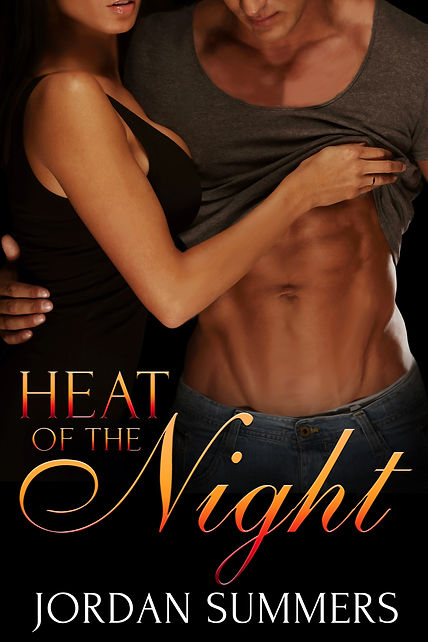heat of the night high res.jpg