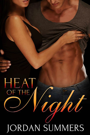 heat-of-the-night-e-reader.jpg