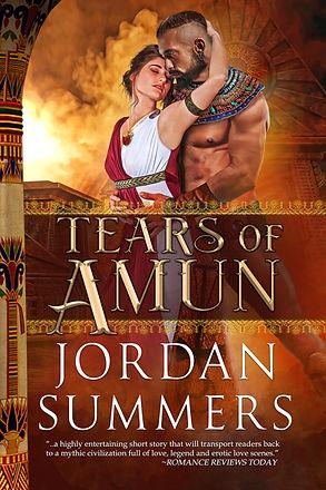 tears of amun high res.jpg
