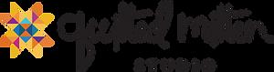 QMS-Logo-FINAL-horizontal-OL-CMYK_2020dr