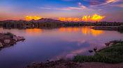 hiden lake.jpg