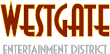 westgate cover.png