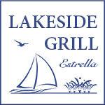 lakeside grill logo.jpg
