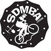 sdmba cover.jpg