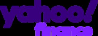 YahooFinanceLogo.png