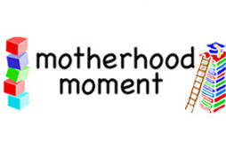 motherhood-moment.jpg