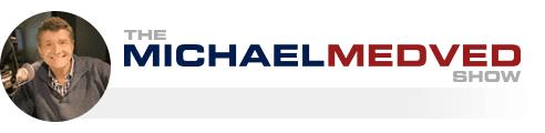 Michael Medved logo.png