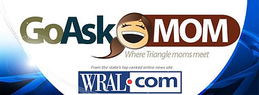 Go ask mom logo.jpg