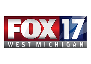 Fox 17 West Michigan.png