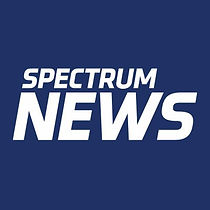 Spectrum-News-logo.jpg