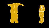 HR Logo V2 PNG.png