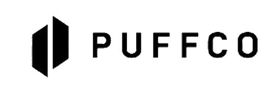 puffco logo.png