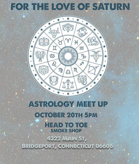 ASTROLOGY MEET.jpg