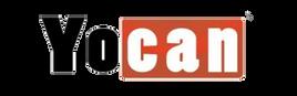 yocan logo.png