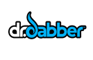 dr.dabber.png