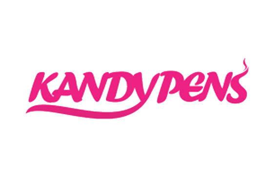 kandy.png