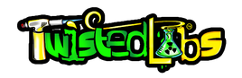 twisted logo.png