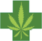 GreenCross.1-300x292.png
