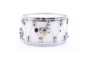 WTS Artistry Series Snares | Professional Snare Drums | Welch Tuning Systems, Inc.