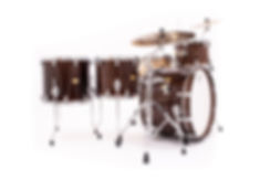 Drum dealers - WTS Artistry Series - Welch Tuning Systems