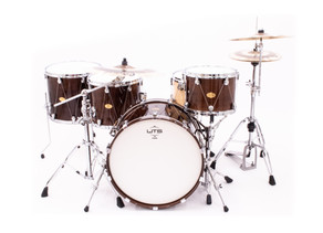 Play and Purchase WTS Drums at PASIC 2019