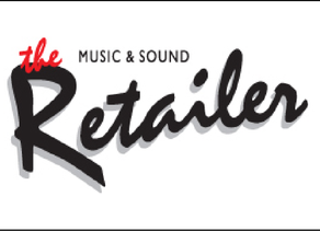 The Music & Sound Retailer Highlights WTS Artistry Series Drums in Summer Product Showcase