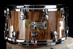 Black Walnut Snare