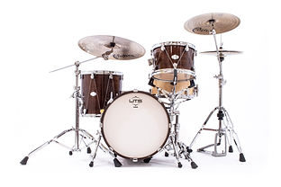 3/4 WTS Artistry Series | Portable Drums | Welch Tuning Systems, Inc.