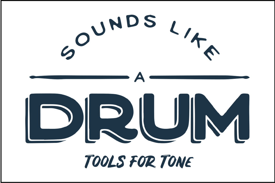 Sounds Like a Drum   March-May 2020