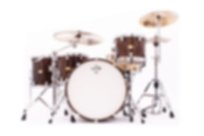 WTS Dealers - drums and accessories - Welch Tuning Systems, Inc.
