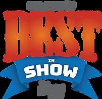NAMM Show | Best In Show | Winter NAMM 2020