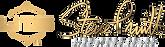 WTS Steve Pruitt Signature Snare  Logo -