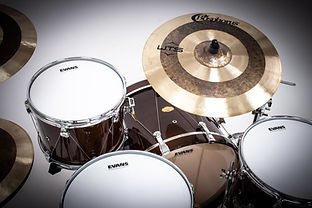 How to Change Drum Heads - 4/4 Full Size Drums - Sets from Welch Tuning Systems