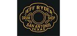 Jeff Ryder Drum Shop