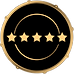 Reviews logo-01.png