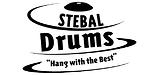 Stebal Drums