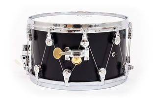 Order WTS drums - shell packs, snare drums, bass drums, rack toms, floor toms, drum cable, drum cable cutters, and more